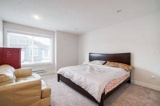 "Photo 12: 17 18818 71 Avenue in Surrey: Clayton Townhouse for sale in ""Joi Living II"" (Cloverdale)  : MLS®# R2526344"