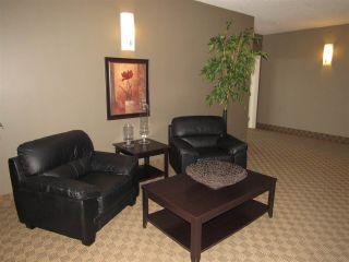 Photo 40: 308 12408 15 Avenue in Edmonton: Zone 55 Condo for sale : MLS®# E4229121