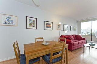 Photo 11: Vancouver condominium