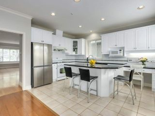 """Photo 11: 8033 HUDSON Street in Vancouver: Marpole House for sale in """"MARPOLE"""" (Vancouver West)  : MLS®# R2586835"""