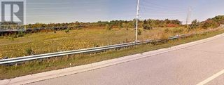 Photo 6: 0 WESLEYVILLE RD in Port Hope: Vacant Land for sale : MLS®# X4948633