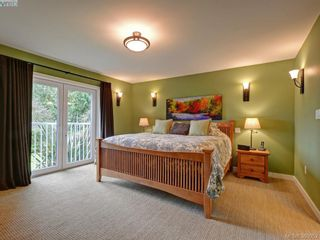Photo 10: 4902 Alamida Cres in VICTORIA: SE Cordova Bay House for sale (Saanich East)  : MLS®# 763407