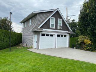 Photo 3: 45370 HAIG Drive in Chilliwack: Sardis West Vedder Rd House for sale (Sardis)  : MLS®# R2611047