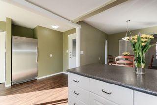 Photo 16: 4786 47 Avenue in Delta: Ladner Elementary 1/2 Duplex for sale (Ladner)  : MLS®# R2543964