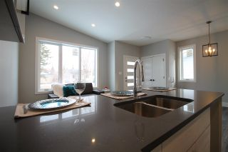 Photo 13: 10332 / 10334 159 Street in Edmonton: Zone 21 House Duplex for sale : MLS®# E4224063