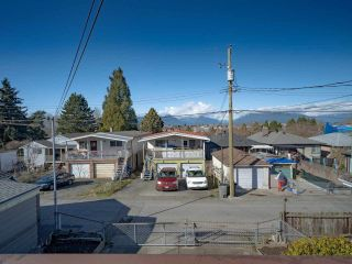 Photo 38: 2817 E 21ST AVENUE in Vancouver: Renfrew Heights House for sale (Vancouver East)  : MLS®# R2558732