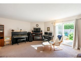 """Photo 13: 65 26970 32 Avenue in Langley: Aldergrove Langley Townhouse for sale in """"PARKSIDE"""" : MLS®# R2491015"""