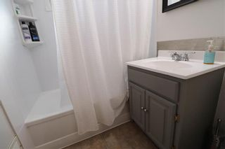 Photo 19: 516 Kildare Avenue West in Winnipeg: West Transcona Residential for sale (3L)  : MLS®# 202104849