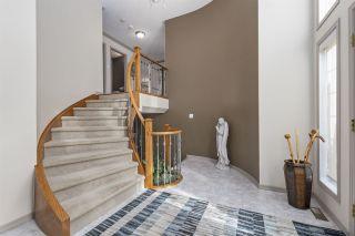 Photo 2: 2702 BEACH Avenue: Cold Lake House for sale : MLS®# E4230499