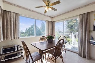Photo 11: 2314 ROSEDALE Drive in Vancouver: Fraserview VE House for sale (Vancouver East)  : MLS®# R2569771