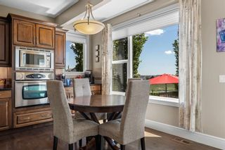 Photo 16: 88 SAGE VALLEY Park NW in Calgary: Sage Hill Detached for sale : MLS®# A1115387