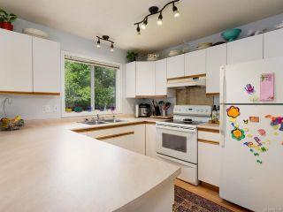 Photo 20: 421 Quarry Rd in COMOX: CV Comox (Town of) House for sale (Comox Valley)  : MLS®# 844538