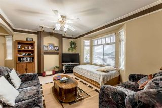 Photo 3: 30539 SANDPIPER Drive in Abbotsford: Abbotsford West House for sale : MLS®# R2219188