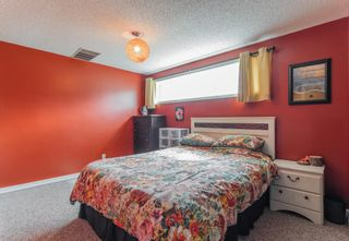 Photo 20: 4468 VELLENCHER Road in Prince George: Hart Highlands House for sale (PG City North (Zone 73))  : MLS®# R2613329