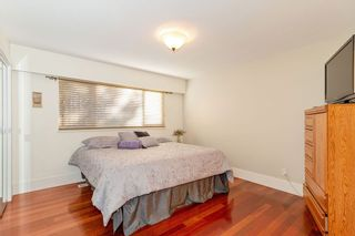 Photo 7: 3185 HUNTLEIGH CRESCENT in North Vancouver: Windsor Park NV House for sale : MLS®# R2437080