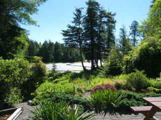 Photo 33: 1230 Pacific Rim Hwy in TOFINO: PA Tofino House for sale (Port Alberni)  : MLS®# 837426