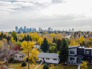 Photo 2: 159 Rosery Drive NW in Calgary: Rosemont Detached for sale : MLS®# A1040112