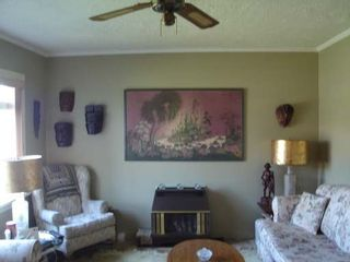 Photo 4: 710 11TH STREET in COURTENAY: Courtenay City Triplex for sale (Comox Valley)  : MLS®# 234514