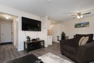 Photo 5: 1110 Kiwi Rd in : La Langford Lake Row/Townhouse for sale (Langford)  : MLS®# 873618