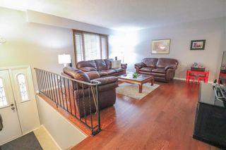 Photo 4: 39 Autumnlea Path in Winnipeg: North Kildonan Residential for sale (3G)  : MLS®# 202022357