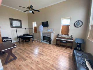 Photo 2: 233 WESTRIDGE Drive in Williams Lake: Williams Lake - City House for sale (Williams Lake (Zone 27))  : MLS®# R2575621