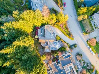 Photo 21: 4839 NORTHWOOD Place in West Vancouver: Cypress Park Estates House for sale : MLS®# R2565827