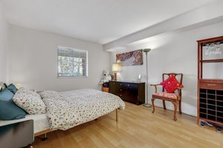 """Photo 12: 304 102 BEGIN Street in Coquitlam: Maillardville Condo for sale in """"CHATEAU D'OR"""" : MLS®# R2551664"""