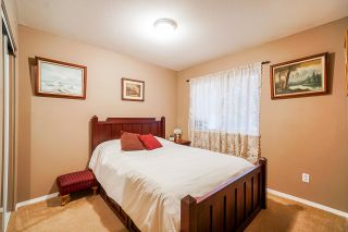 """Photo 22: 105 46000 FIRST Avenue in Chilliwack: Chilliwack E Young-Yale Condo for sale in """"First Park Ave"""" : MLS®# R2528063"""