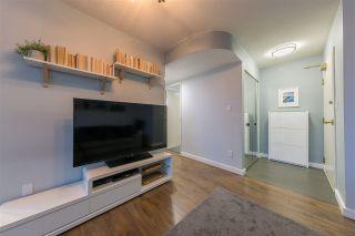 """Photo 14: 707 288 E 8TH Avenue in Vancouver: Mount Pleasant VE Condo for sale in """"METROVISTA"""" (Vancouver East)  : MLS®# R2522418"""