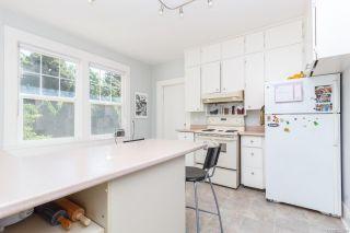 Photo 13: 1512 Pearl St in Victoria: Vi Oaklands Half Duplex for sale : MLS®# 853894