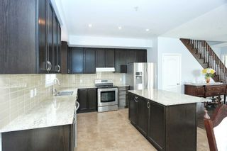 Photo 14: 6 Cathedral High Street in Markham: Cathedraltown House (3-Storey) for sale : MLS®# N5276509