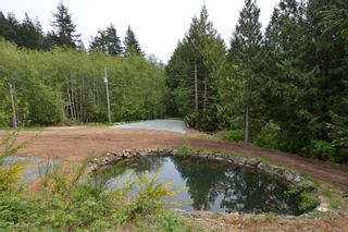 Photo 25:  in : Sk French Beach Land for sale (Sooke)  : MLS®# 875094