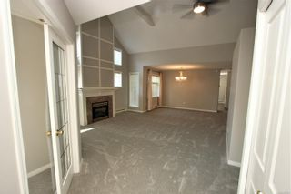 Photo 12: 5233 Arbour Cres in : Na North Nanaimo Row/Townhouse for sale (Nanaimo)  : MLS®# 877081