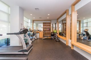 """Photo 8: 214 733 W 14TH Street in North Vancouver: Mosquito Creek Condo for sale in """"Remix"""" : MLS®# R2568156"""