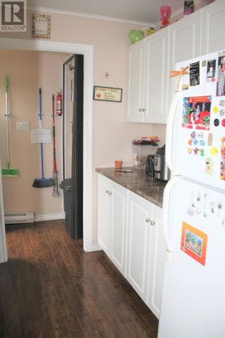 Photo 9: 533 Empire Avenue in St. John's: House for sale : MLS®# 1233385