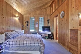 Photo 18: 1510 Marine Crescent: Rural Lac Ste. Anne County House for sale : MLS®# E4261441