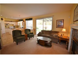 """Photo 11: 1450 RHINE Crescent in Port Coquitlam: Riverwood House for sale in """"RIVERWOOD"""" : MLS®# V1052007"""