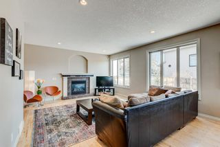 Photo 8: 604 Tuscany Springs Boulevard NW in Calgary: Tuscany Detached for sale : MLS®# A1085390