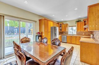 Photo 14: 30598 GARNET Place in Abbotsford: Abbotsford West House for sale : MLS®# R2554060
