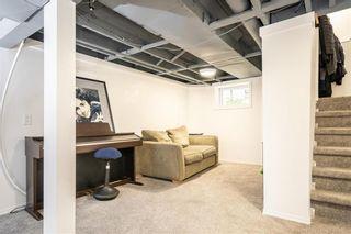 Photo 31: 32 Dundurn Place in Winnipeg: Wolseley Residential for sale (5B)  : MLS®# 202115608