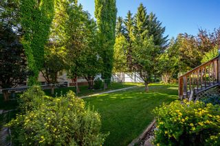 Photo 41: 9293 SANTANA Crescent NW in Calgary: Sandstone Valley Detached for sale : MLS®# A1019622