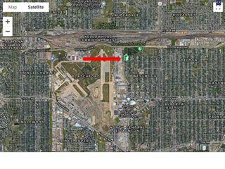 Photo 28: 12327 107 Street in Edmonton: Zone 08 House for sale : MLS®# E4262658