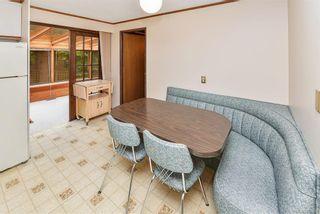 Photo 16: 1823 Ferndale Rd in Saanich: SE Gordon Head House for sale (Saanich East)  : MLS®# 843909