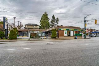Photo 18: 5680 MAIN Street in Vancouver: Main Retail for sale (Vancouver East)  : MLS®# C8037576