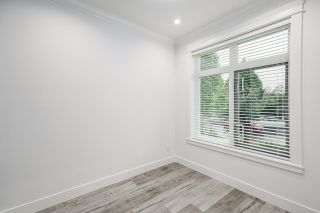 Photo 19: 1082 E 49TH Avenue in Vancouver: South Vancouver House for sale (Vancouver East)  : MLS®# R2614202