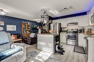 Photo 17: 183 Mt Douglas Manor SE in Calgary: McKenzie Lake Row/Townhouse for sale : MLS®# A1071755