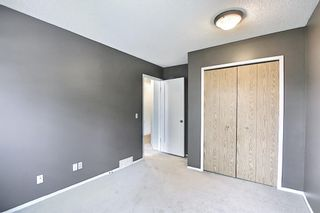 Photo 17: 3 Bedford Manor NE in Calgary: Beddington Heights Row/Townhouse for sale : MLS®# A1134709
