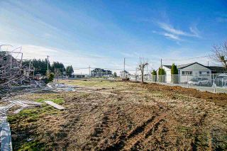 Photo 21: 32213 HUNTINGDON Road in Abbotsford: Poplar House for sale : MLS®# R2560178