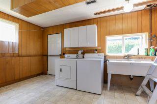 Photo 17: 1940 REGAN Avenue in Coquitlam: Central Coquitlam House for sale : MLS®# R2383854