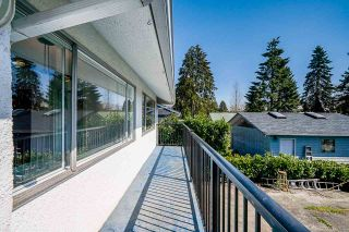 Photo 17: 5226 GILPIN Street in Burnaby: Deer Lake Place House for sale (Burnaby South)  : MLS®# R2449474
